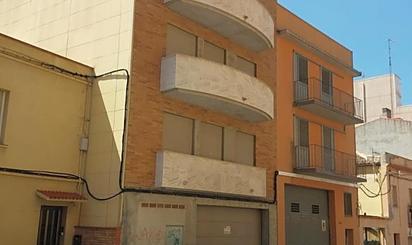 Casa o chalet en venta en Les Clotes - Sant Julià