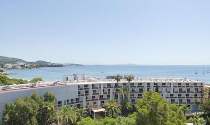 Wohnimmobilien und Häuser zum verkauf in Playa Porto Novo - D'es Carregador, Illes Balears