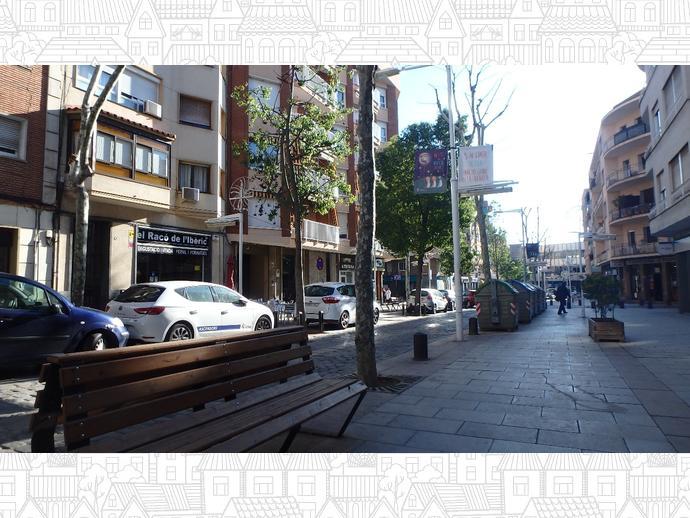 Foto 10 de Piso en Rambla Anselm Clave / Centre, Cornellà de Llobregat