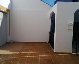 Casa adosada en Venta en Huércal de Almería, Zona de - Benahadux / Benahadux