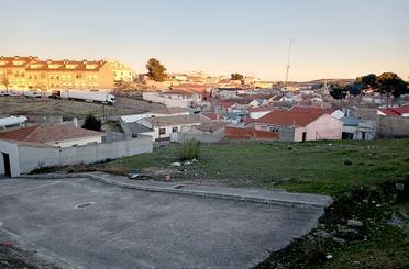 Urbanizable en venta en Calle Seseña, Borox
