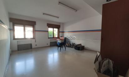 Oficina de alquiler en Ciudad Naranco - Prados de La Fuente
