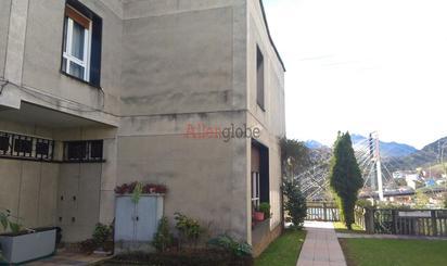 Casa o chalet en venta en Ribera de Arriba