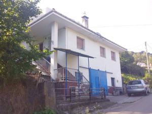 Venta Vivienda Casa-Chalet resto provincia de asturias - quirós