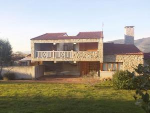 Alquiler Vivienda Casa-Chalet oviedo