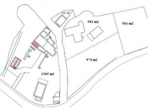Terreno Urbanizable en Venta en A Capela / A Capela