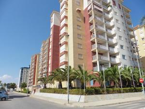 Venta Vivienda Apartamento las gondolas, genova, 300