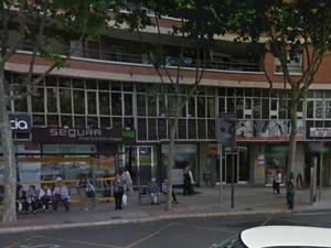 Offices for sale at Tarragona Province