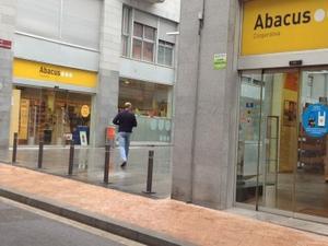 Garajes de alquiler con vigilancia privada en España