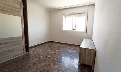 Lofts de alquiler en Tarragona Provincia