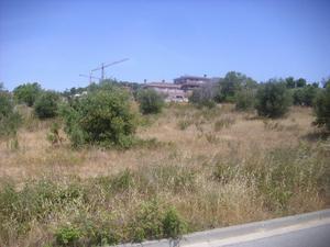 Terreno Residencial en Venta en Ample / Castellvell del Camp