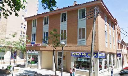Inmuebles de GRUP MORAL ASSESSORS IMMOBILIARIS de alquiler en España