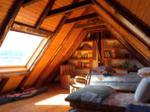 Vivienda Casa adosada vielha e mijaran