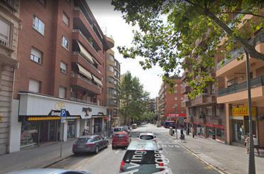 Local en venta en Republica Argentina, 248,  Barcelona Capital