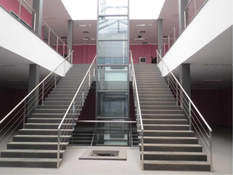 Bâtiment à usage industriel  Avenida av cami pla