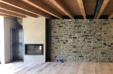 Casa adosada en venta en Plaça Arnals, Vielha e Mijaran