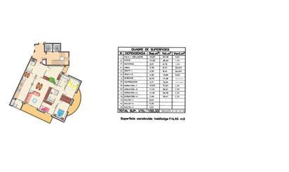 Wohnimmobilien zum verkauf in Terrassa