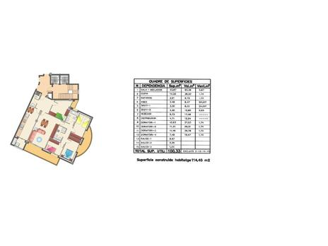 Homes for sale at Terrassa