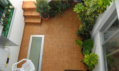 Habitatges, pisos i cases en venda a Terrassa