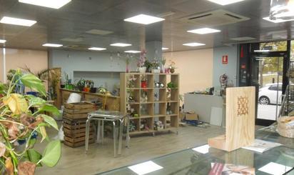 Locales en venta en Vallès Occidental