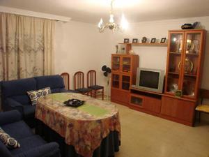 Casa adosada en Venta en Campiña Sur - Azuaga / Azuaga