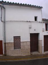 Chalet en Venta en Campiña Sur - Azuaga / Azuaga