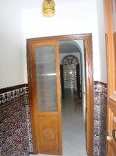 Venta Vivienda Casa-Chalet san francisco
