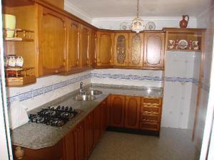 Venta Vivienda Casa-Chalet casco antiguo