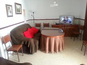 Venta Vivienda Casa-Chalet bien situada