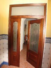 Venta Vivienda Casa-Chalet zona residencial