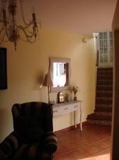 Apartamento en Venta en El Parque Cervantes / Azuaga