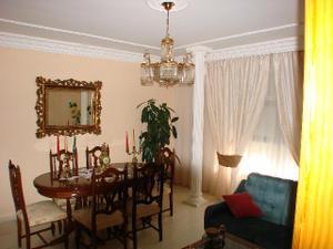 Casa adosada en Venta en El Parque / Azuaga