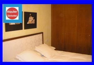 Apartamento en Alquiler en Urb. Alfinach / Alfinach - Los Monasterios