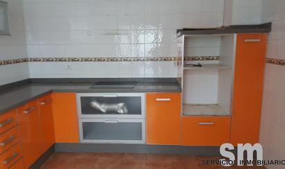 Casa adosada en venta en Ubrique