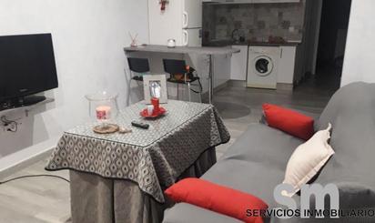 Apartamento en venta en Ubrique