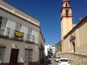 Venta Vivienda Casa-Chalet de andalucia, 24