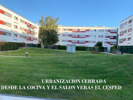Inmuebles de CIDENAR en venta en España