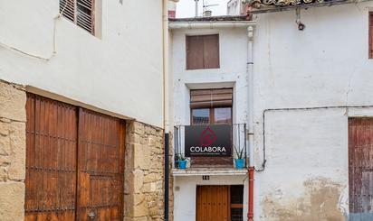 Haus oder Chalet zum verkauf in Carcastillo - Padre Juan Alfaro , 10, Carcastillo