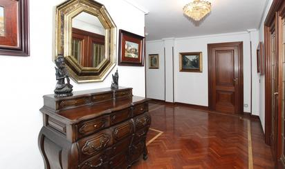 Pisos en venta en 2º Ensanche, Pamplona / Iruña
