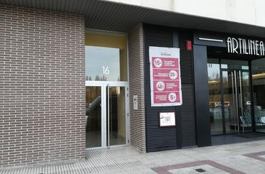 Garage zum verkauf in Calle Sadar, 16, Arrosadia