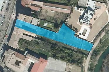 Gebaude zum verkauf in Severino Fernandez Ibilbidea, 38, Tafalla