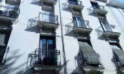 Pisos en venta baratos en Salamanca, Madrid Capital