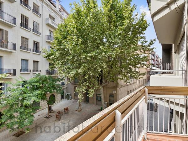 Casas de compra con ascensor en Barcelona Capital