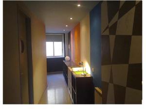 Venta Vivienda Apartamento can comelles