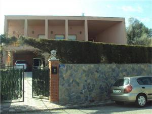 Venta Vivienda Casa-Chalet can rial