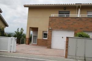 Casa adosada en Venta en Sant Sadurní D'anoia, Zona de - Gelida / Gelida