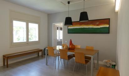 Viviendas de alquiler en Horta - Guinardó, Barcelona Capital
