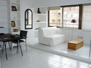 Alquiler Vivienda Apartamento mestre nicolau