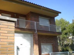 Alquiler Vivienda Casa-Chalet torrente