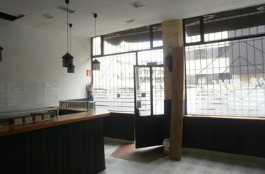 Local de alquiler en Boo, 33, El Astillero